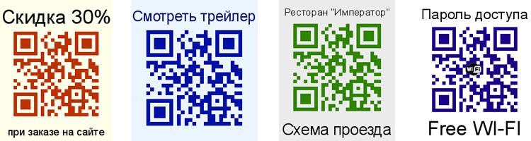 код изображения: